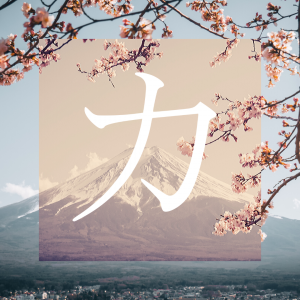 katakana-symbol-japanese-background