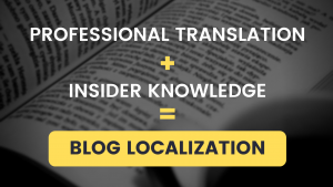 blog-localization-strategy