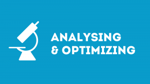 analysing-and-optimizing