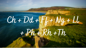 welsh-alphabet-added-words
