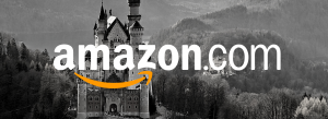 amazon-logo-germany-background