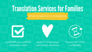 translation-services-for-families-infographic-3
