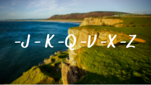 welsh-alphabet-substracted-words