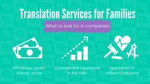 translation-services-for-families-infographic-2
