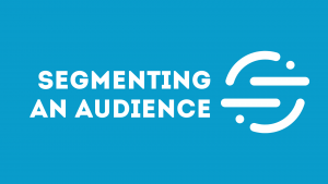 segmenting-an-audience