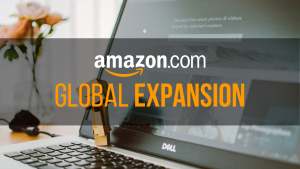 amazon-international-expansion
