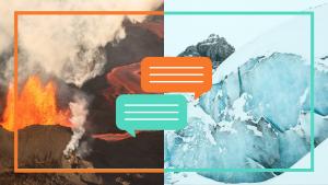 icelandic-language
