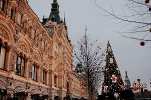 russian-city-christmas