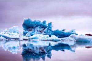 iceland-glaciar