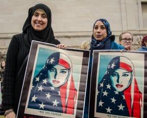 muslim-us-immigrants