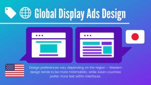 display-ads-design-graphic-3