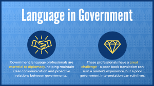 language-in-government-infographic