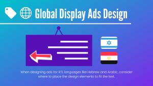 display-ads-design-graphic