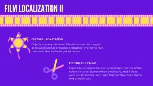 film-localization-steps-2