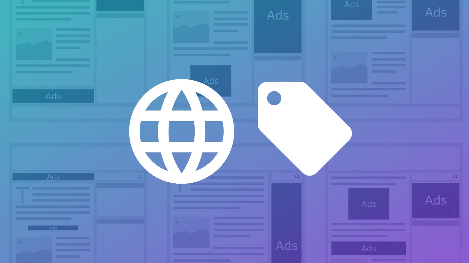 global-ads-background