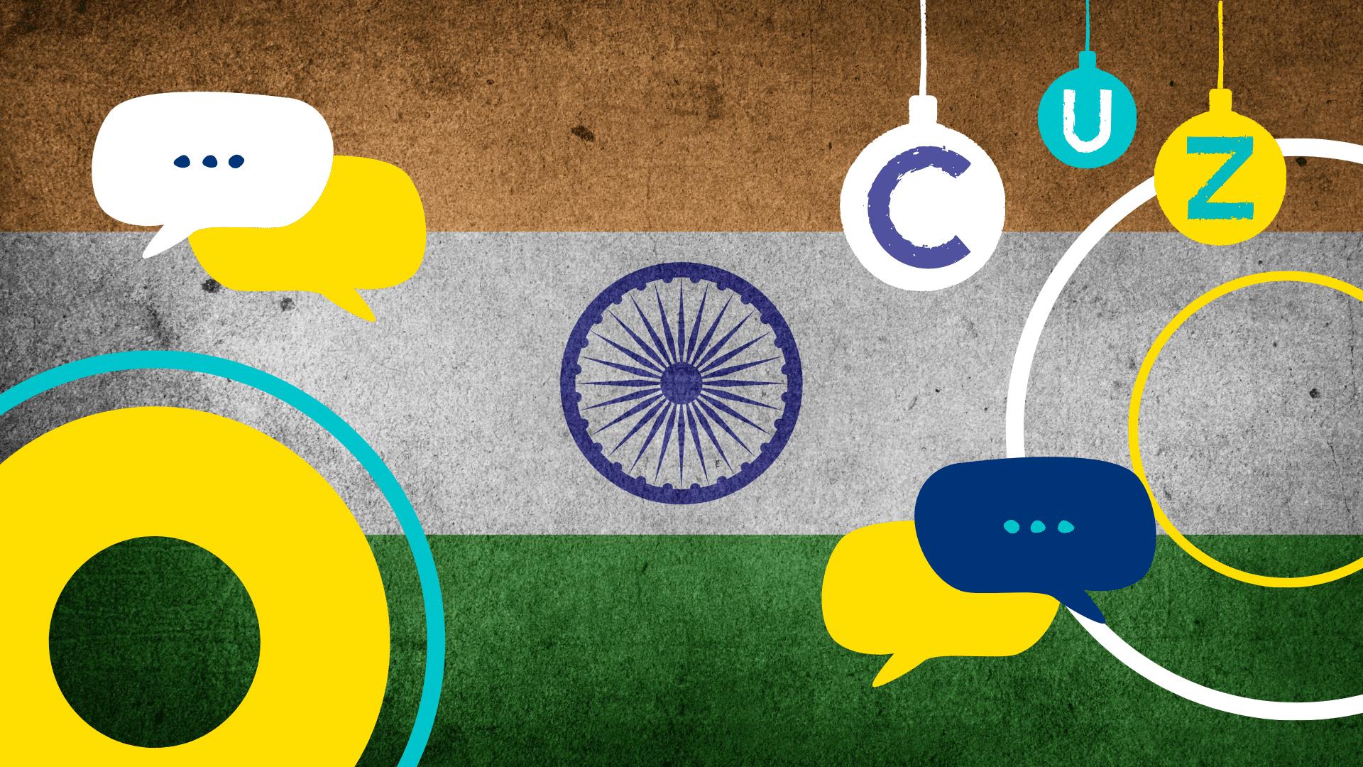 india-flag-language-icons