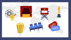film-localization-icons