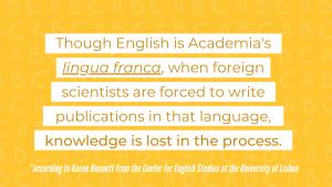 academic-translations-quote