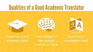 how-to-be-a-good-academic-translator