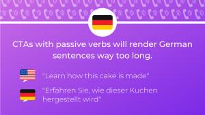 writing-international-ctas-germany