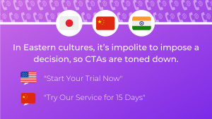 writing-cta-for-asian-countries