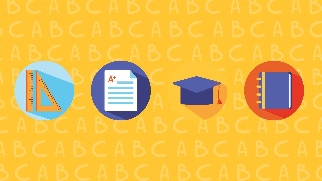 academic-translation-icons