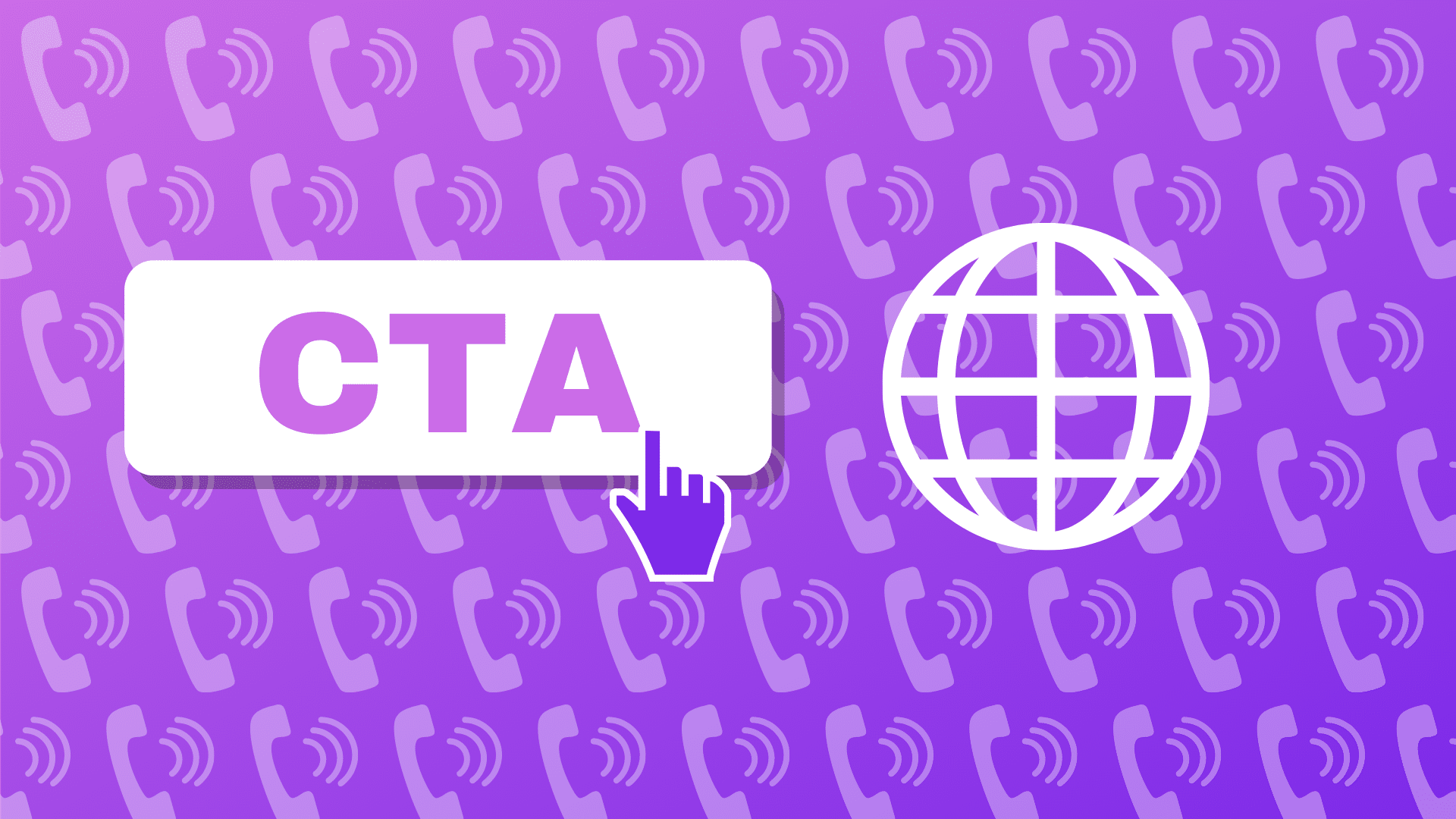 How to Write Calls to Action for Different Countries