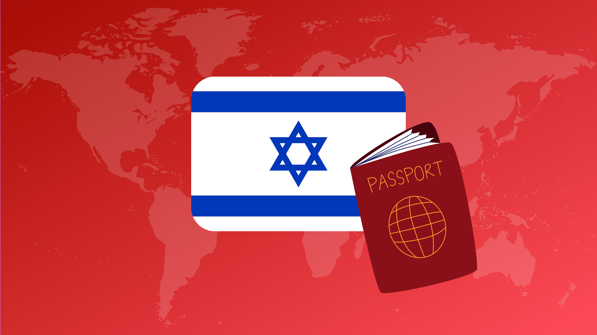 israeli-passport-citizenship
