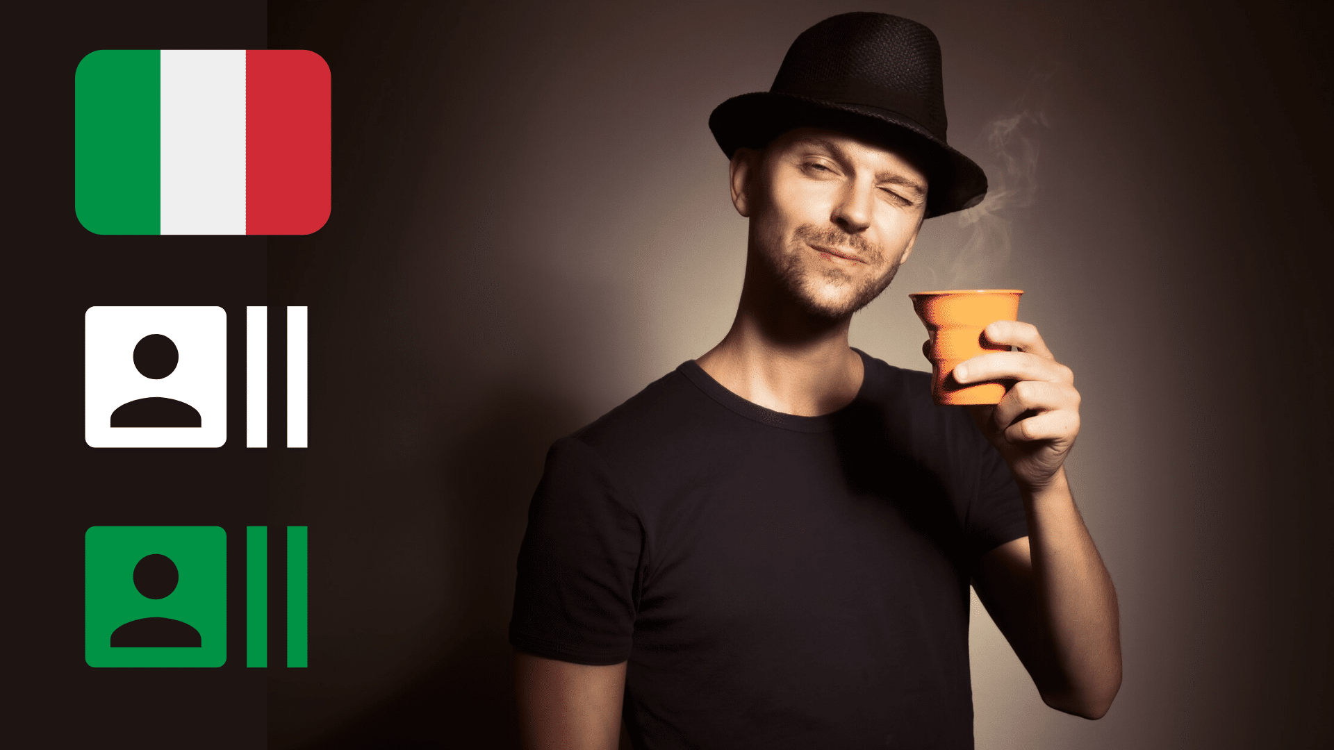 italian-man-with-flag-and-two-citizenships