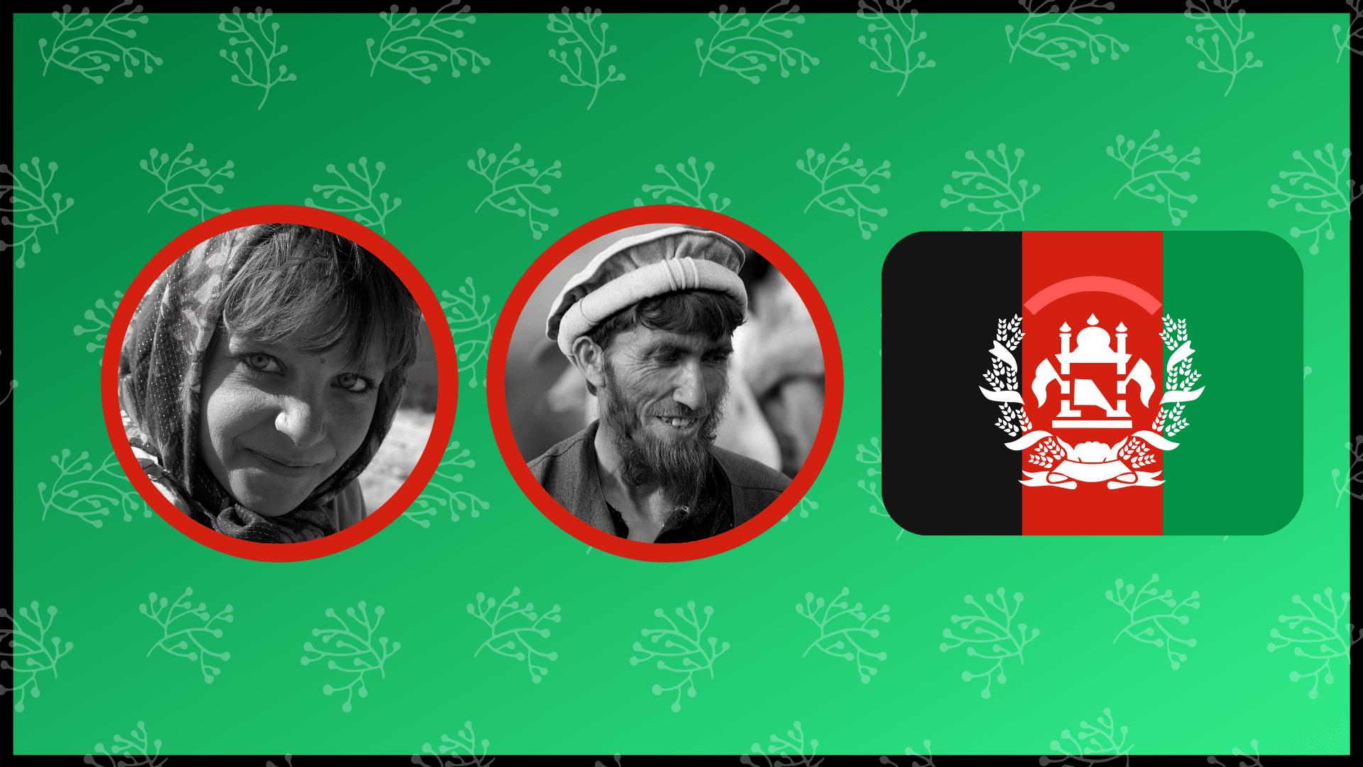 nuristani-people-afghanistan