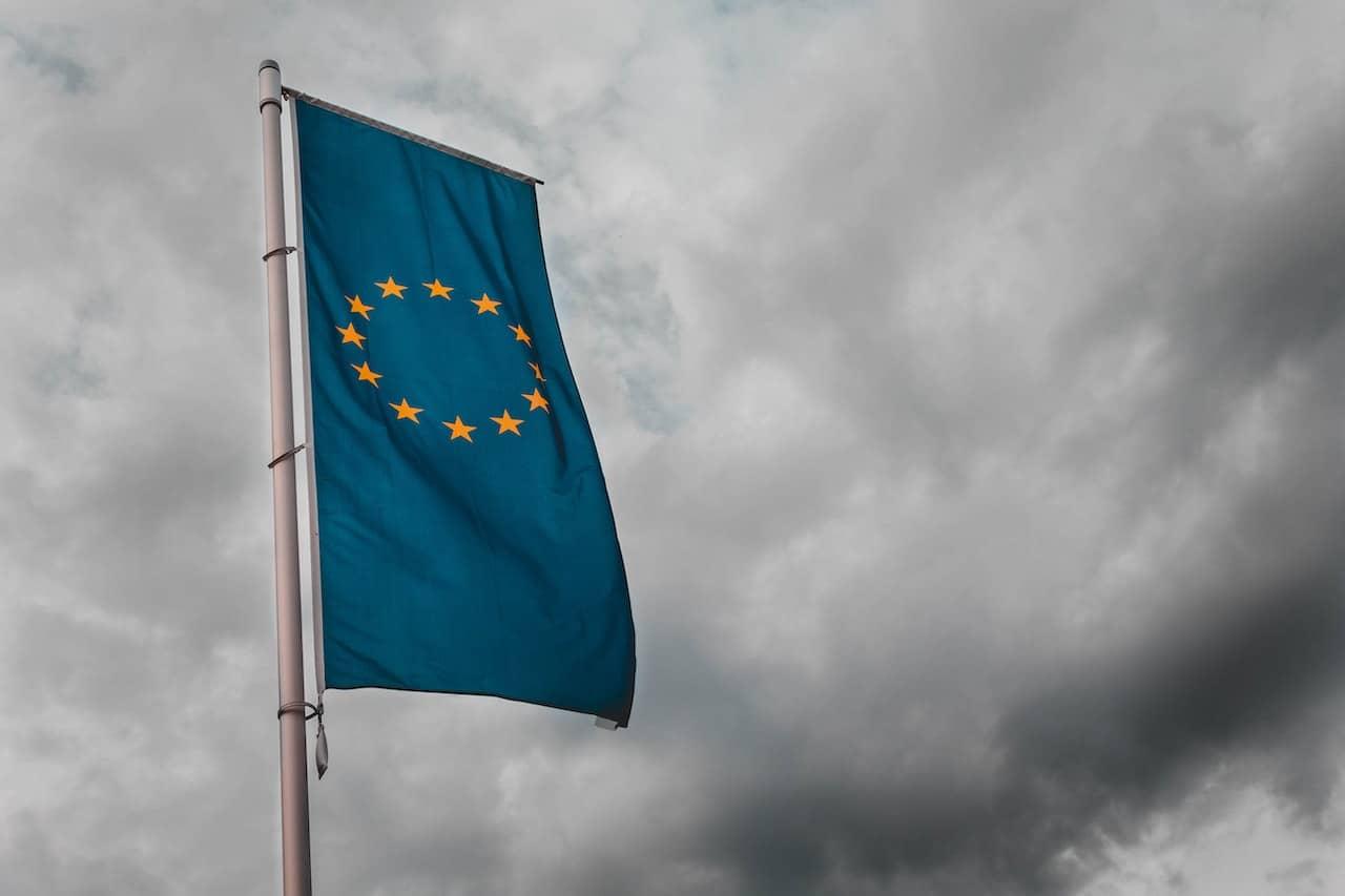 How to Get EU Citizenship