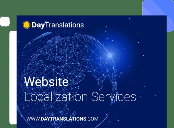 Ebook Localization img