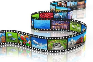 Film Translation Services