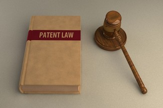 Patent Translation