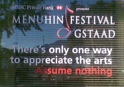 Day Translations Mistranslations-Assume Nothing