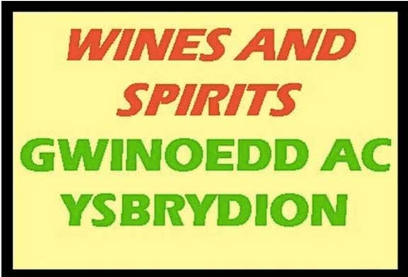 Mistranslation - Wines and Spirit