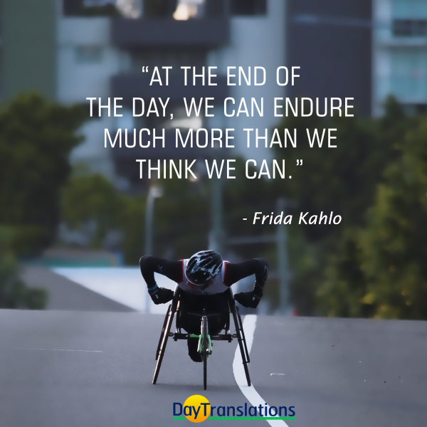 28-inspirationalquotes-kahlo-600by600