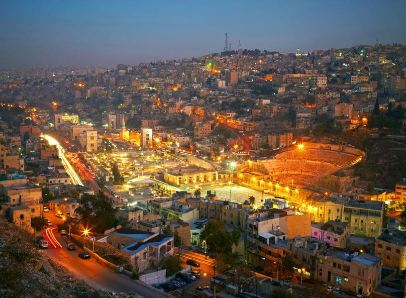 DayTranslations-Amman-Jordan