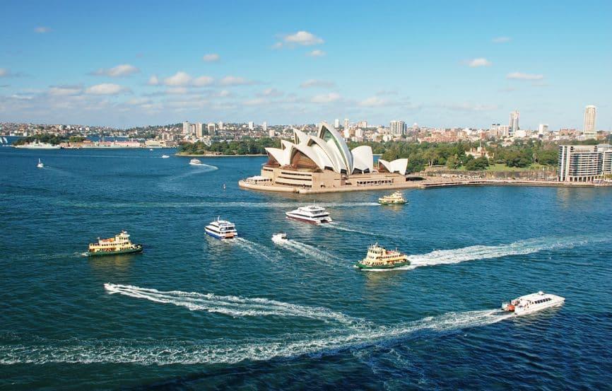 Australia-DayTranslationsGlobal
