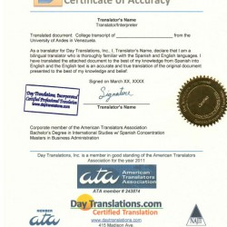 Certificate-of-Accuracy-A-DayTranslations1-250x250