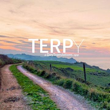DayTranslation-Terpy-App-Screen1-150x150