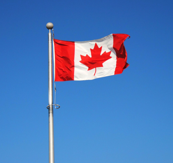 Certified Translation Services - Canada