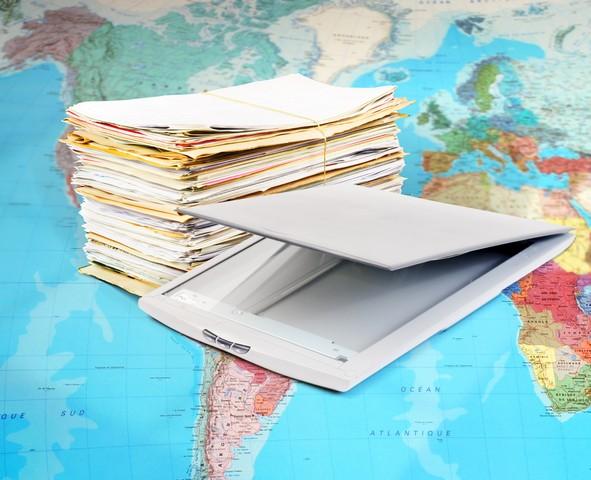 DayTranslations-Day-Documents