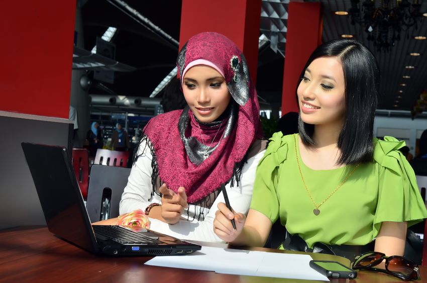 Malay Translation & Interpretation Services for Business