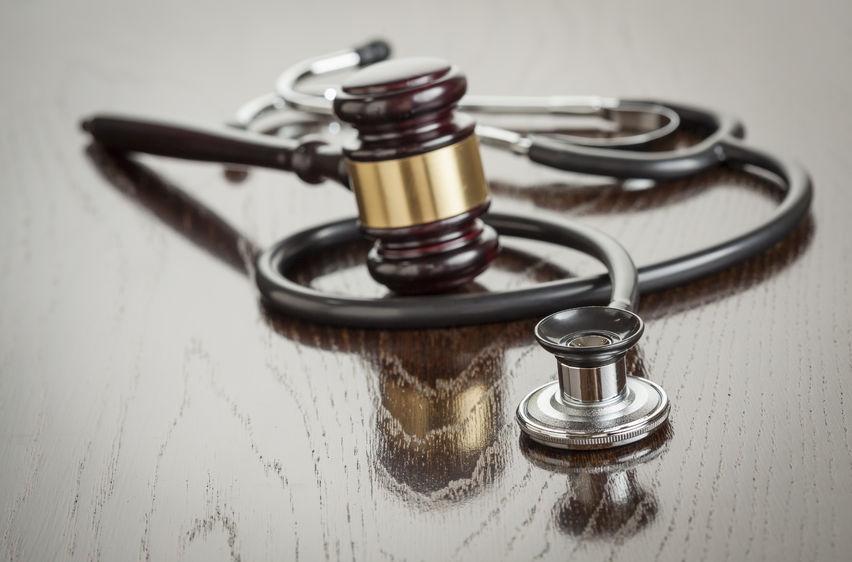 Uzbek Translation Services for Medical & Legal