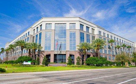 Tampa-Office-DayTranslations