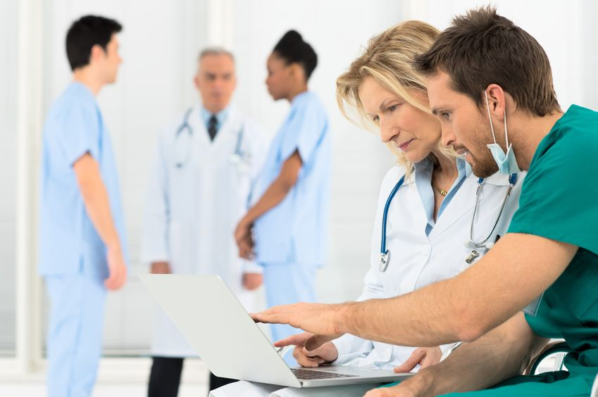Trustworthy In-Person Medical Interpreters