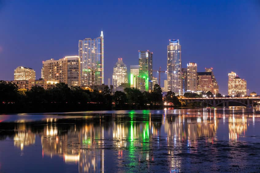 Translations for All Your Business Needs in Austin