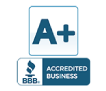 Accredited Translation Company by the Better Business Bureau