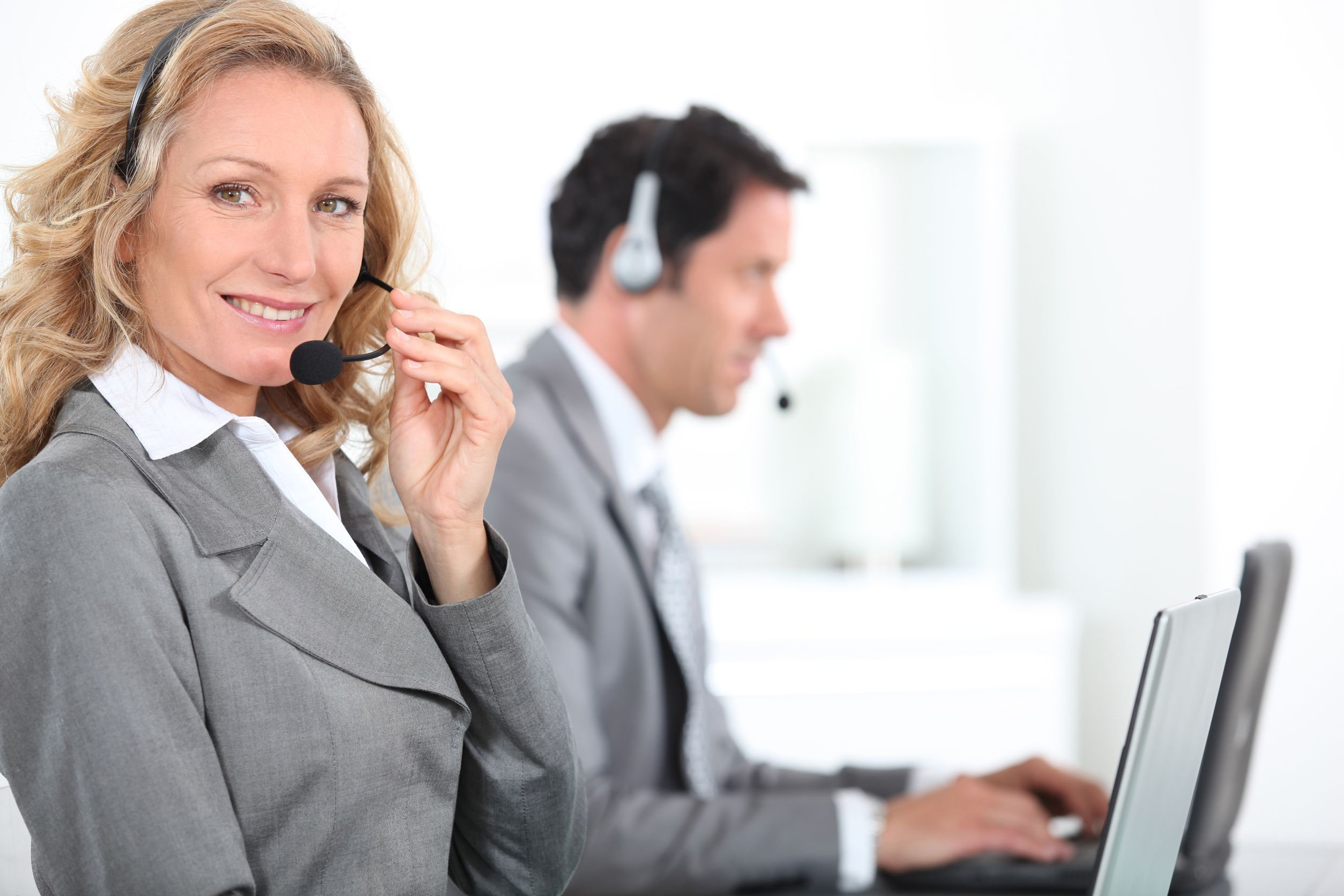 Business Phone Interpreters Corporate In Person Interpreting Services